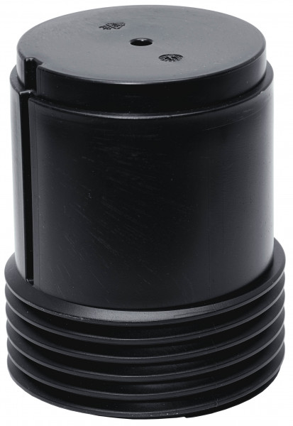Terrassenfuss Adapter Lifto 80mm VPE 5 S