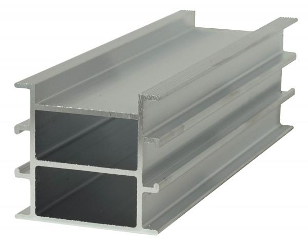 Aluminium-UK Relo K 45x41 4,0O mtr.