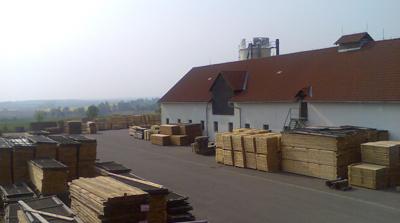 werk-CZ-Holzplatz